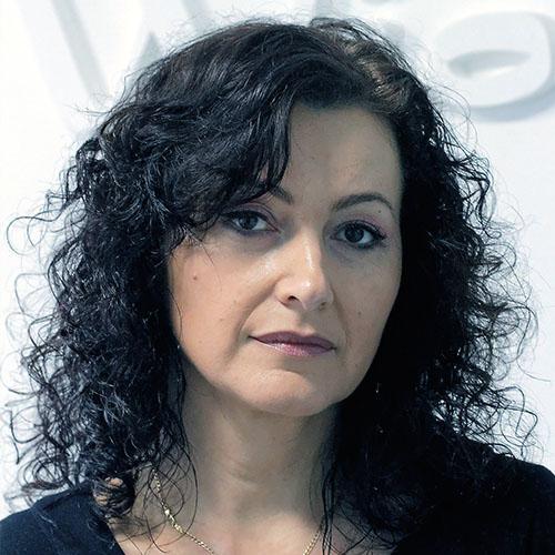 Monika Klimczak500